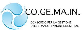 cogemain-2