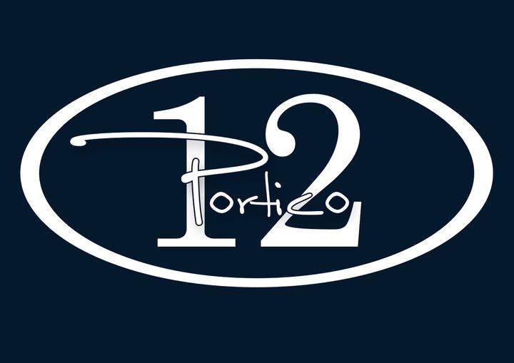 portico-12