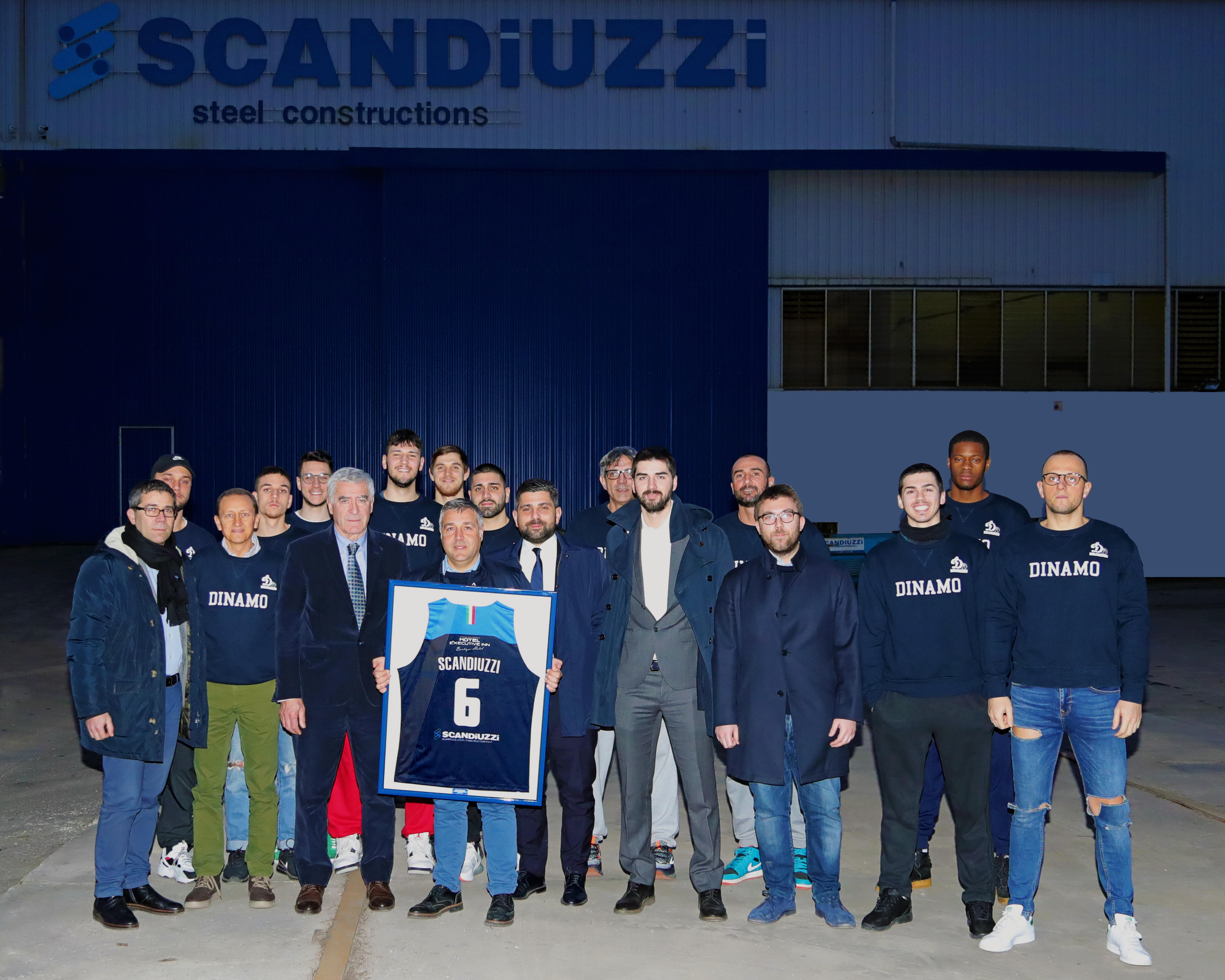 scandiuzzi_1