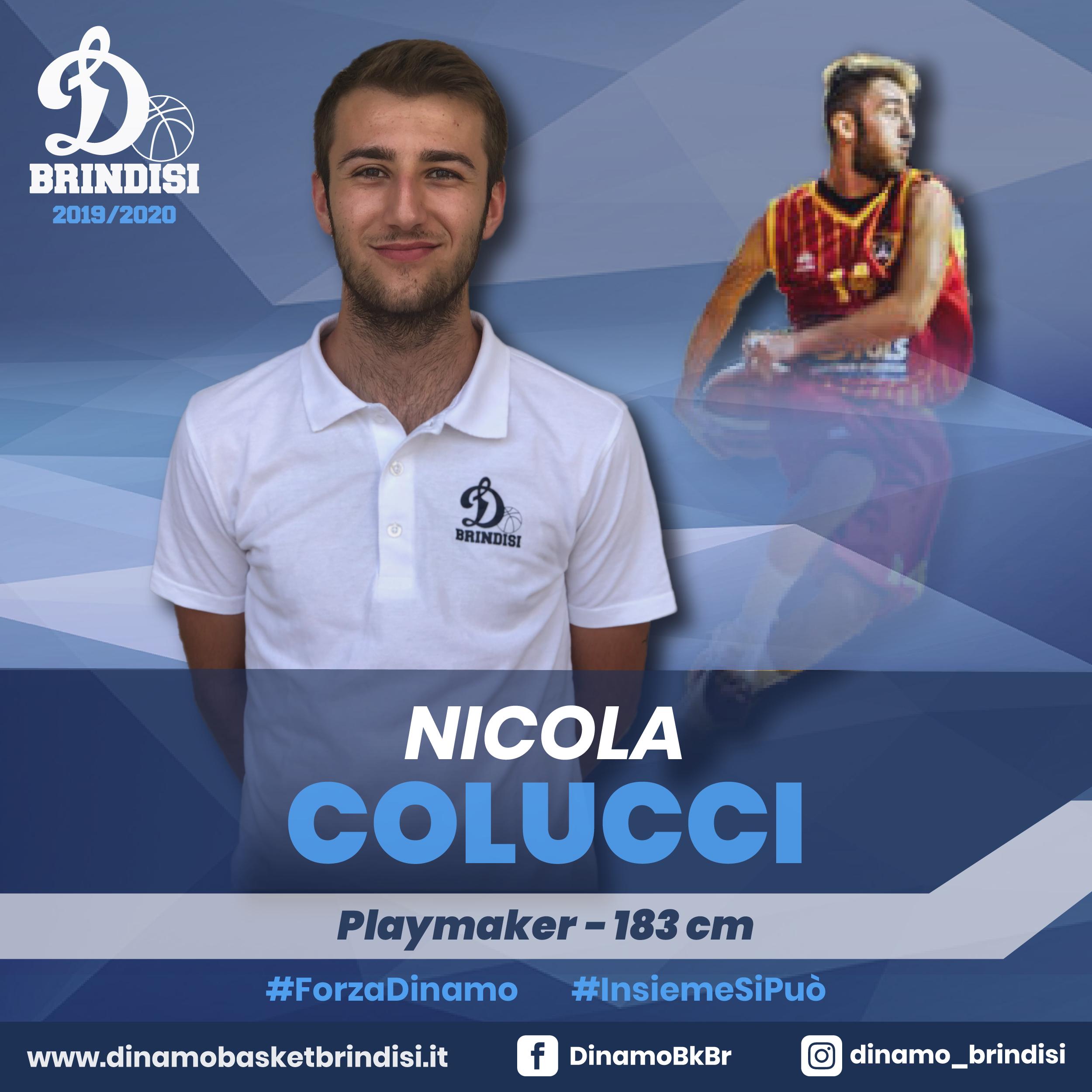 nicola-colucci